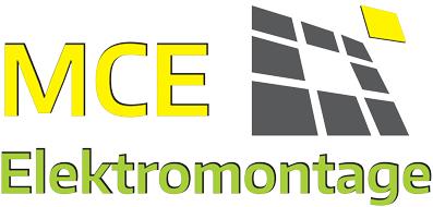 MCE Elektromontage 79